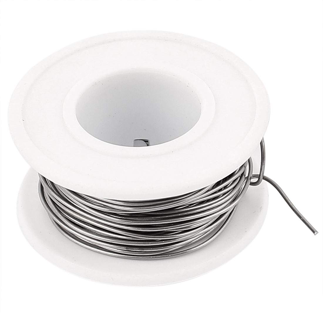 FeCrAl 0.7mm 21 Gauge AWG 7.5M 25ft Roll Heater Wire
