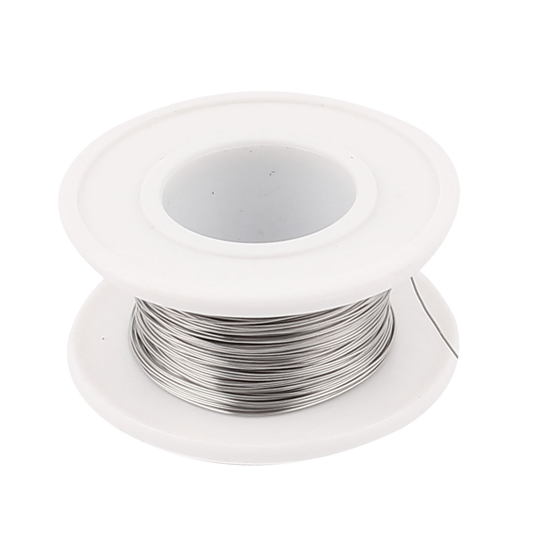 Nichrome 80 0.25mm 30 Gauge AWG 115ft Roll 6.97 Ohms/ft Heater Wire