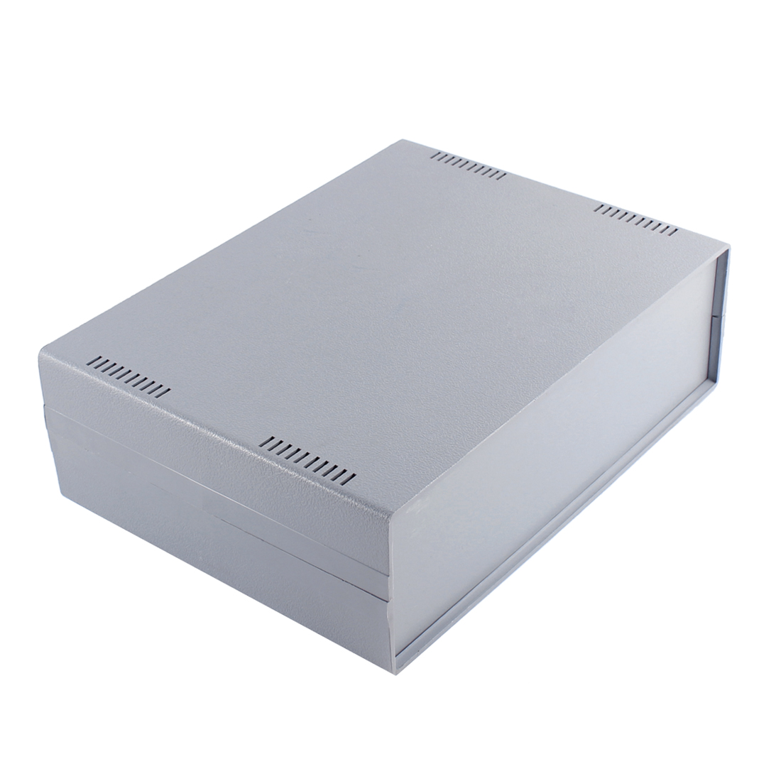 Plastic Project Box Enclosure Case Electronic DIY 250 x 190 x 80mm