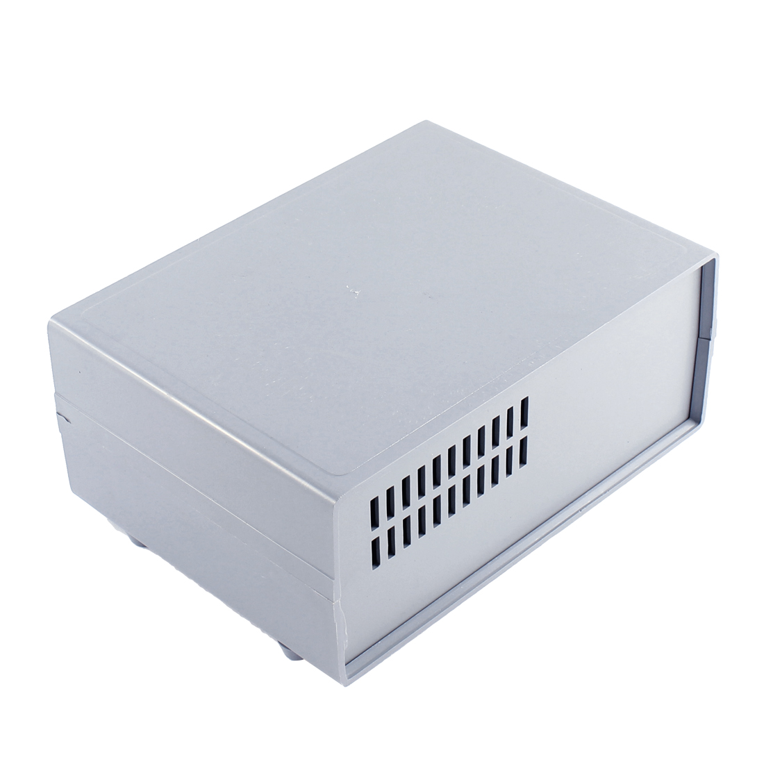 Plastic Enclosure Electronics Project Case Junction Shell Box 160 x 120 x 68mm