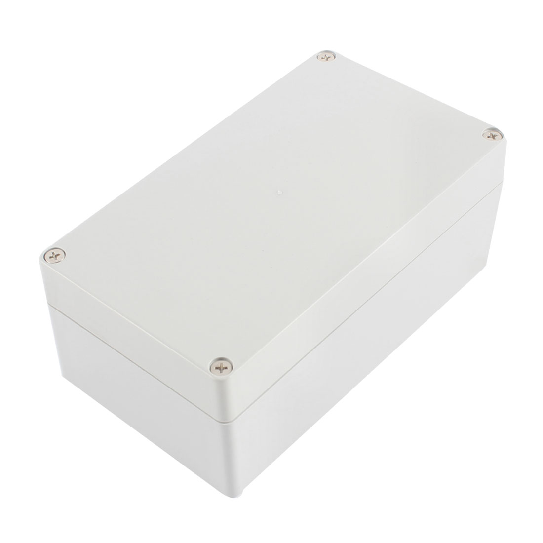 Waterproof Plastic Enclosure Case Box for Electronics Projects 158 x 90 x 60mm