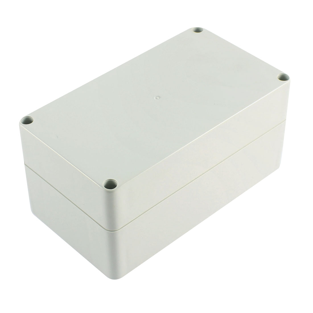 Dustproof IP65 Plastic Electronic Project Junction Box Enclosure Case 156 x 87 x 75mm