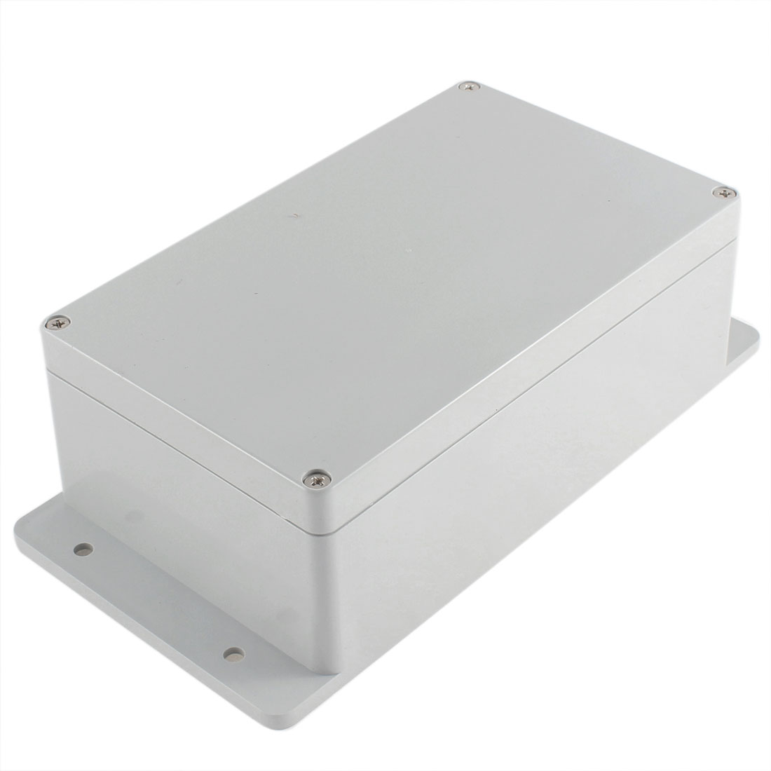 Dustproof IP65 Wall-mounted Junction Electronic Project Box Case 198 x 122 x 75mm