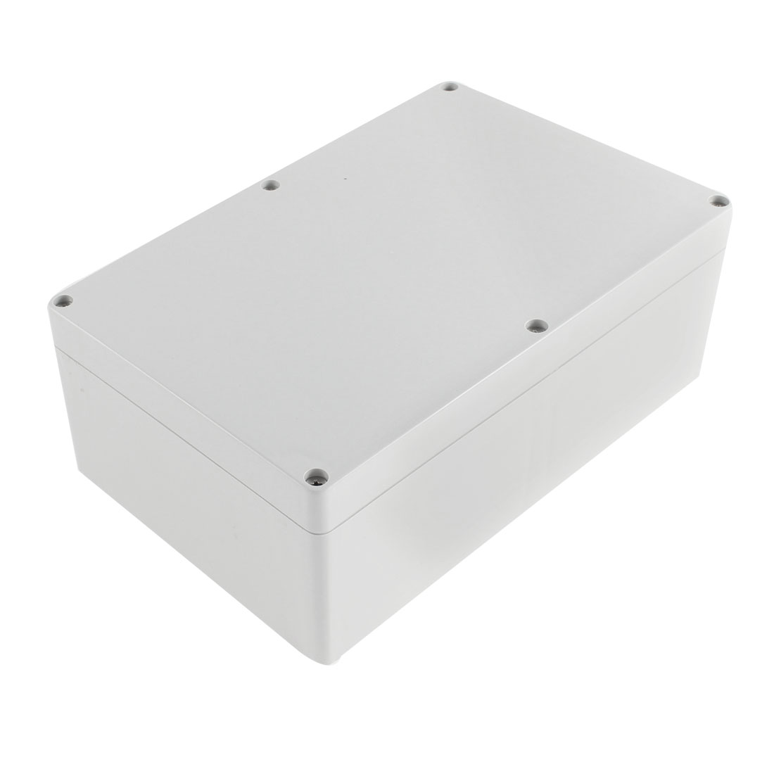 Dustproof IP65 Plastic Electronic Project Junction Box Enclosure Case 230 x 150 x 82mm