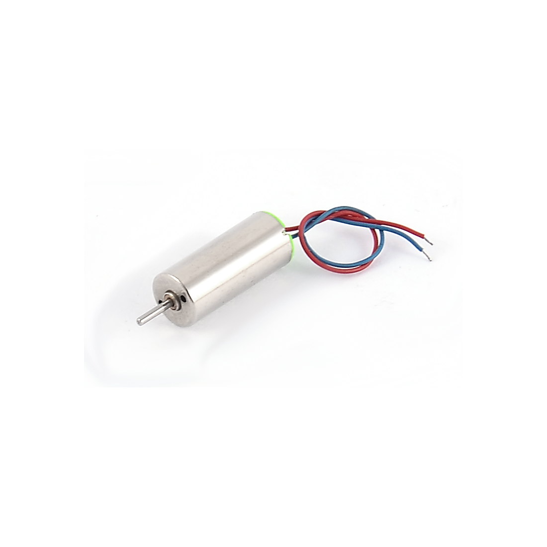DC 3V 60-70mA 20000RPM Electric Micro Coreless Motor for RC Helicopter
