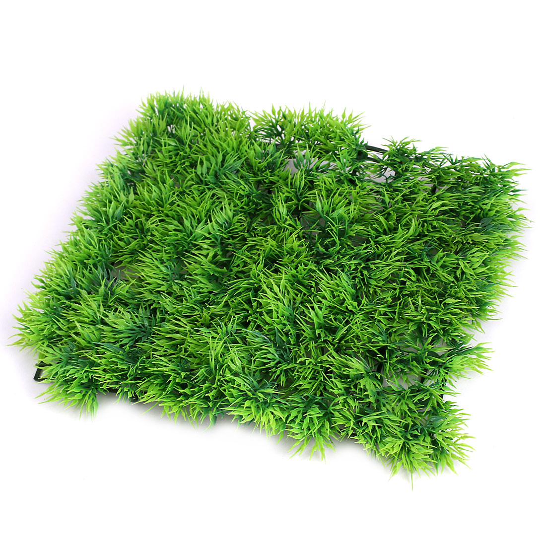 Aquarium Grass Artificial Plant Ornament Plastic Fish Tank Decoration