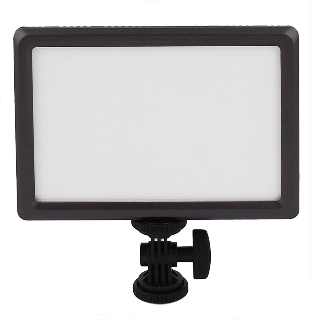 Ultra Thin 112-LED Video Light Pad for DSLR Camera DV Camcorder