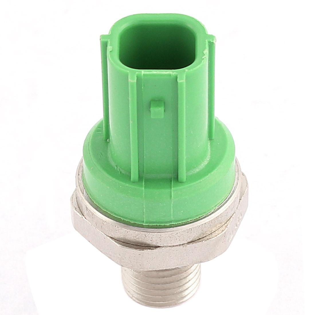 Engine Knock Sensor 30530-P5M-013 For 97-02 Honda