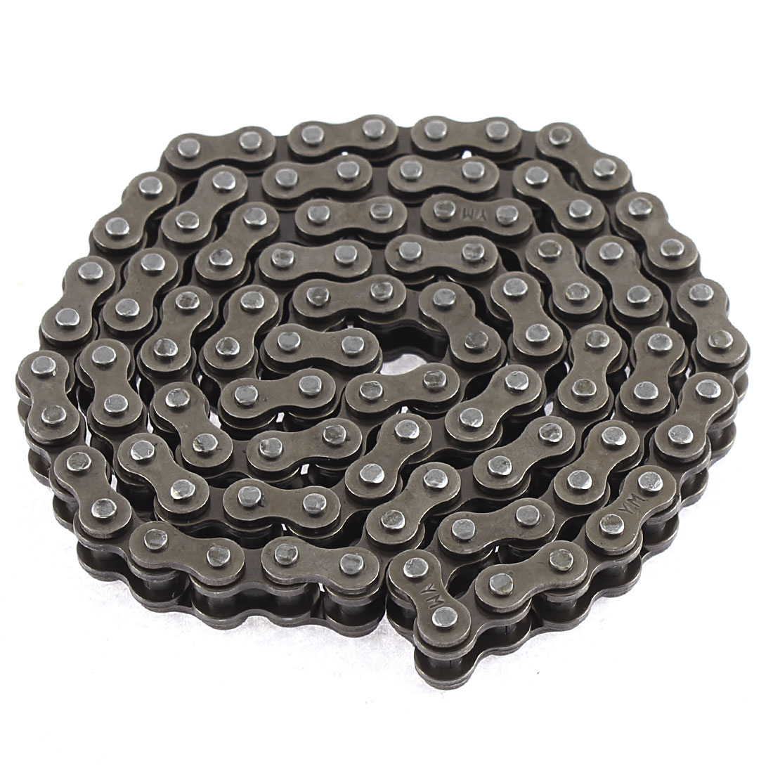 Motorcycle Scooter Metal 98 Links O-Ringroller Drive Timing Chain for GS125