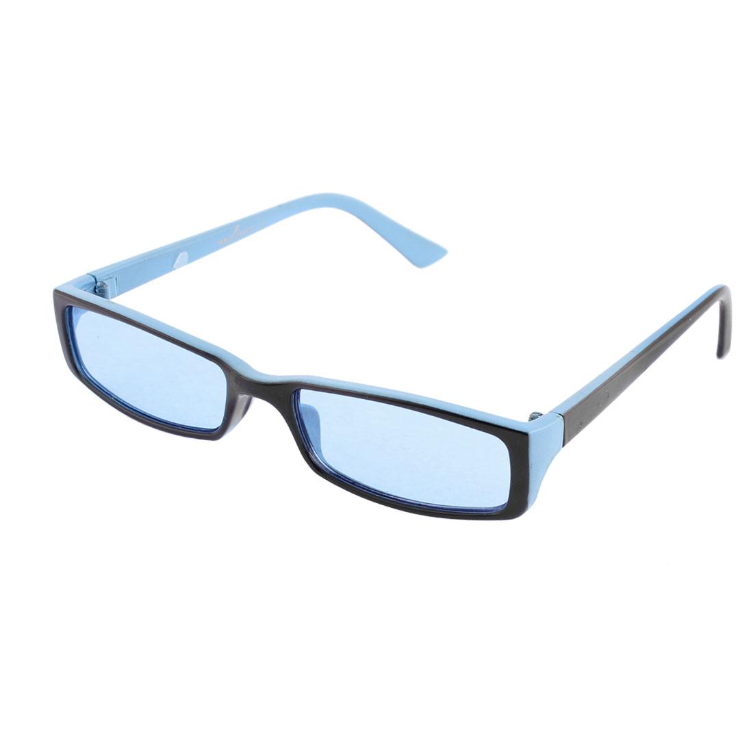 Women Full Frame Sunglasses Outdoor Sports Eyewear Glasses