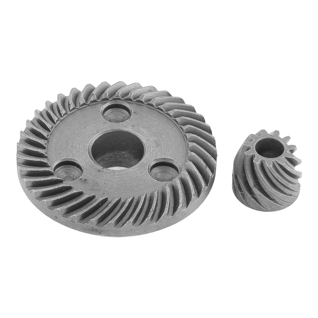 Electric Power Tool Repairing Spiral Bevel Gear Pinion Set