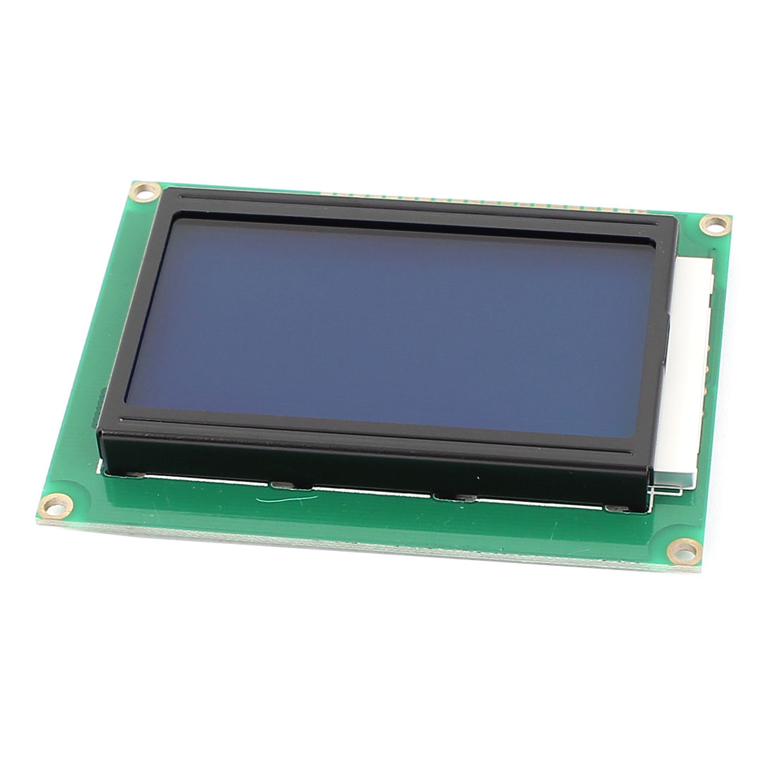 "LCD12864 Display Dot matrix 3.2"" TFT LCD Screen 5V Module for MCU"