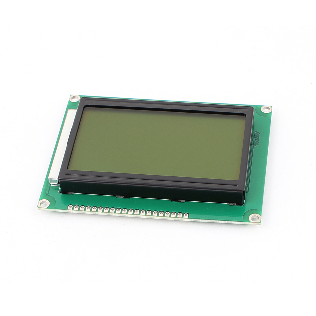 "LCD12864 Display Dot matrix 3.2"" TFT LCD Screen DC 5V Module for MCU"
