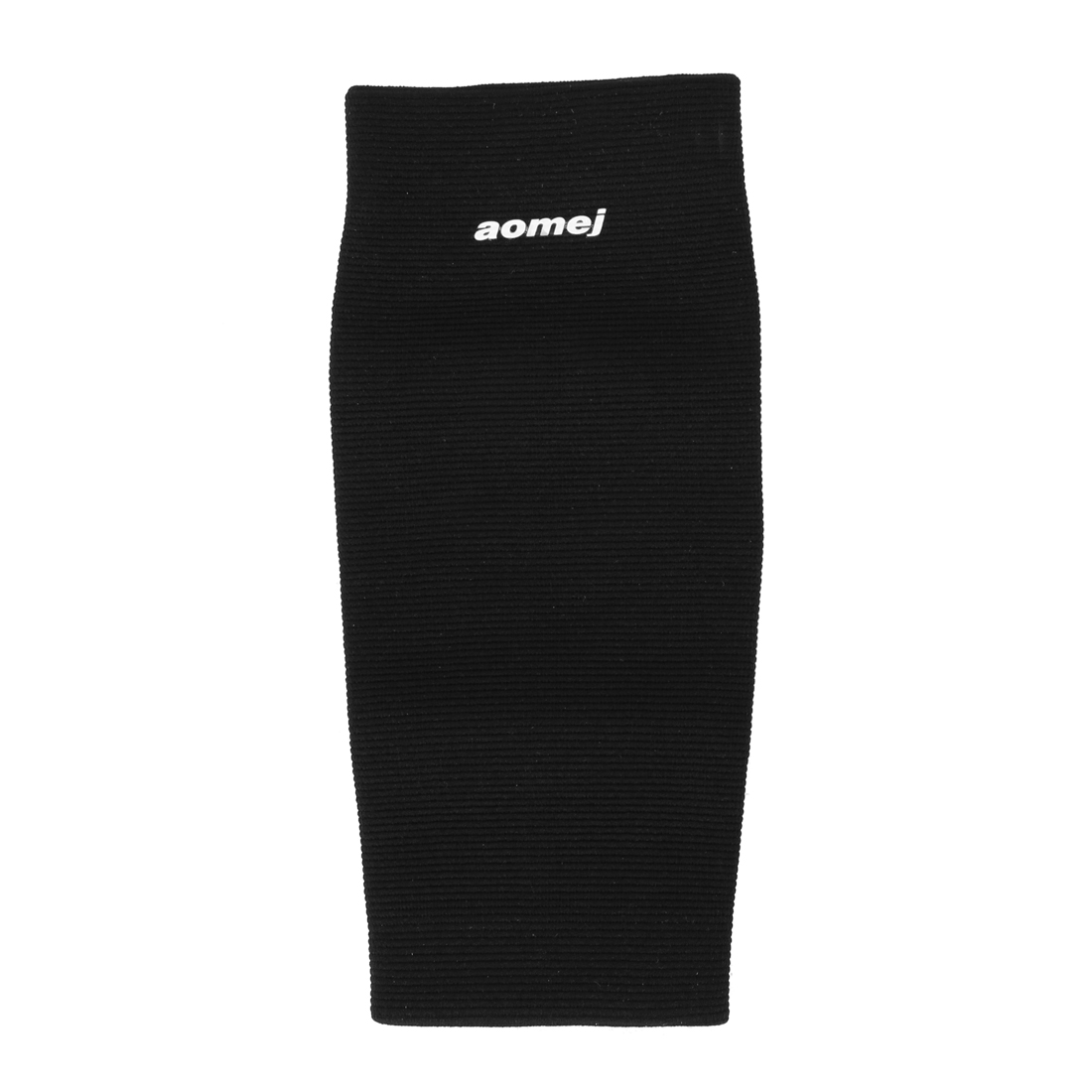Fitness Sports Elastic Calf Leg Sleeve Support Compression Band Brace