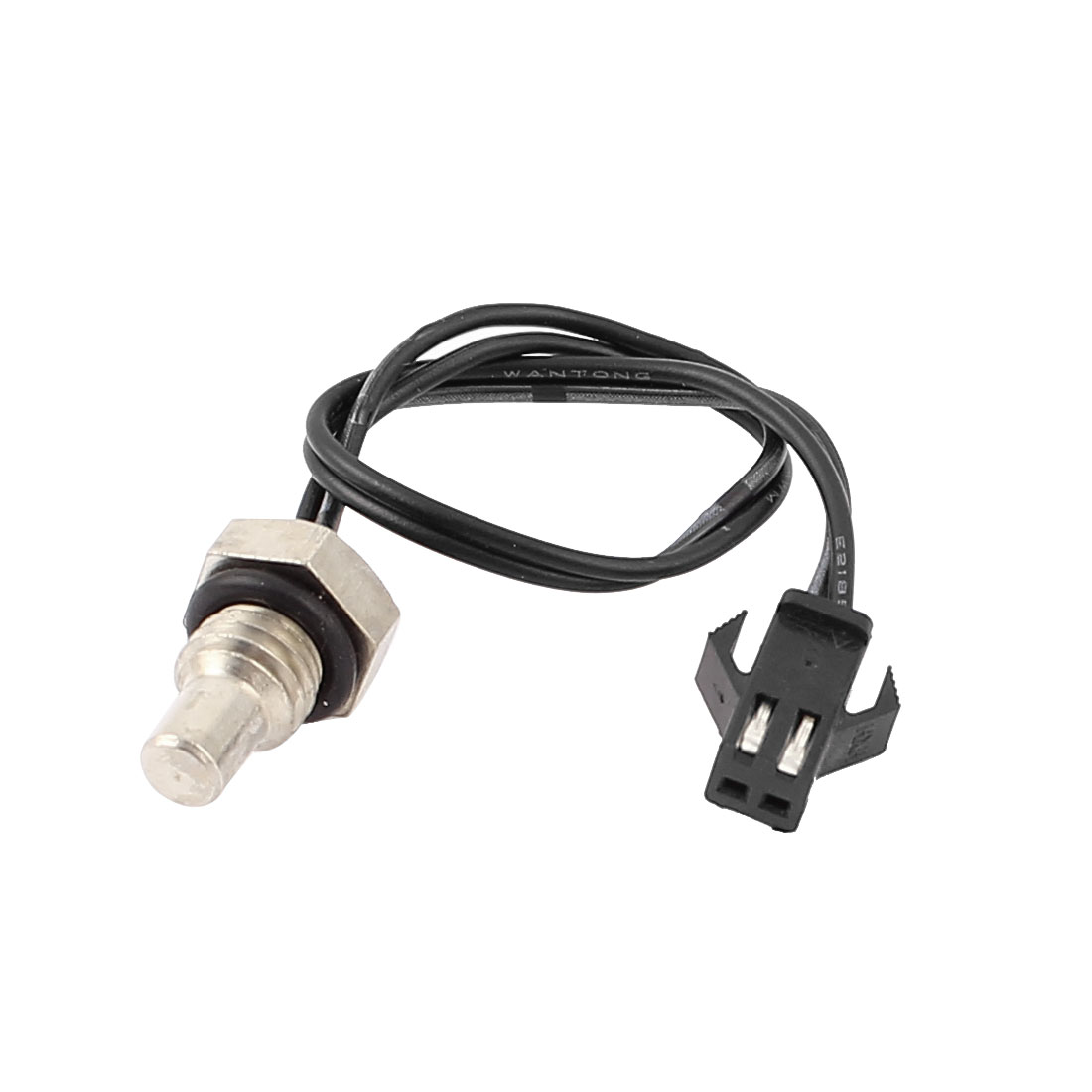 JST SM Plug 50K Ohm Water Heater Temperature Thermal Probe Sensor