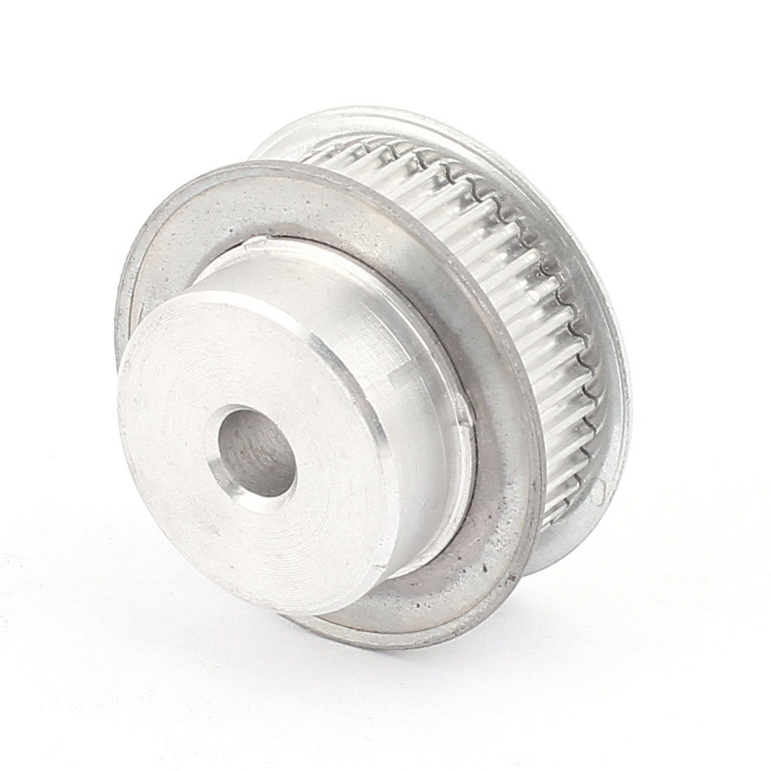 8mm Bore 42 Teeth Timing Pulley for CNC Engraving Machine