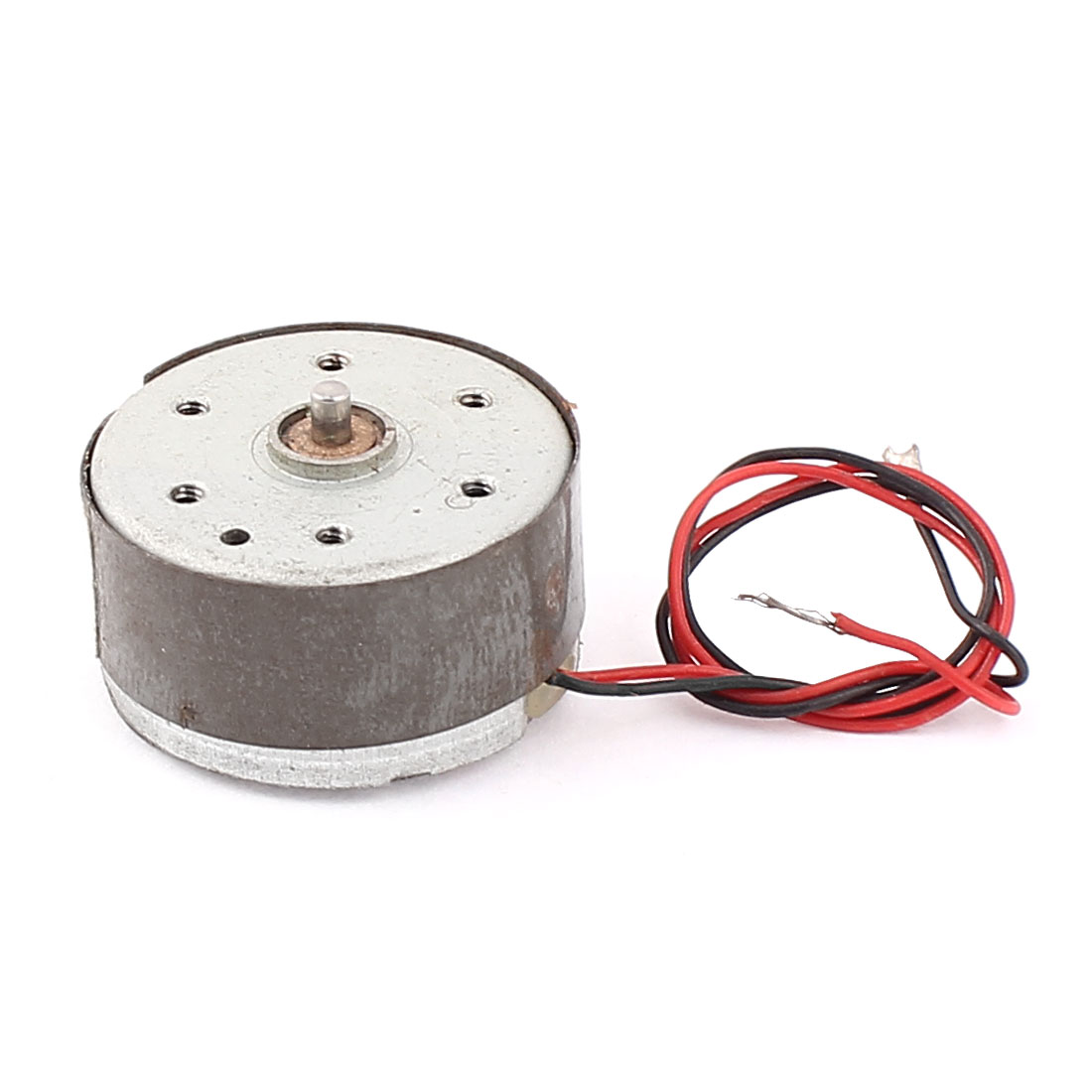 RC300 DC 3V 5000RPM Micro Motor for CD DVD Player