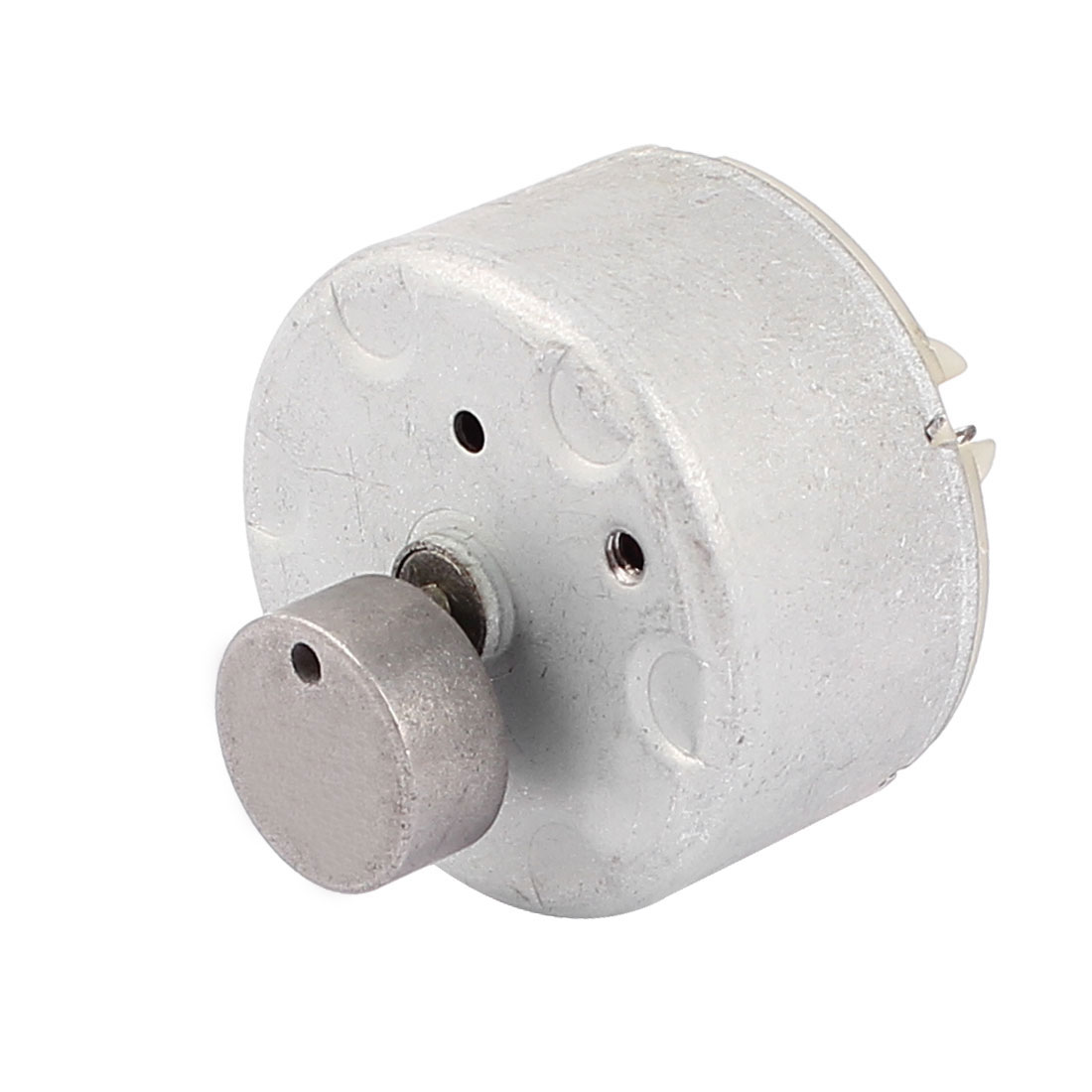 DC 3-12V 7200RPM Electronic Vibration Motor Repairing Part
