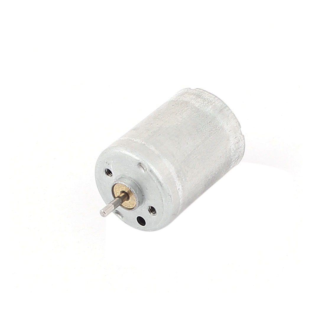 DC 1.5-9V 7400RPM Magnetic Electric Micro Motor for DIY Toys Models