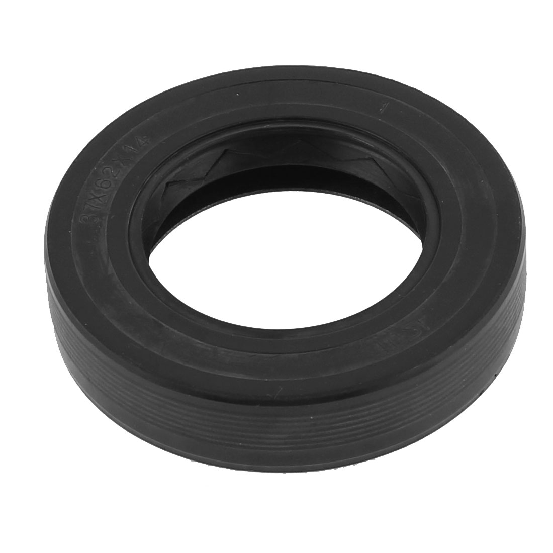 Car Rear Wheel Inner Oil Seal Ring Gasket Washer 36mm x 62mm x 14mm