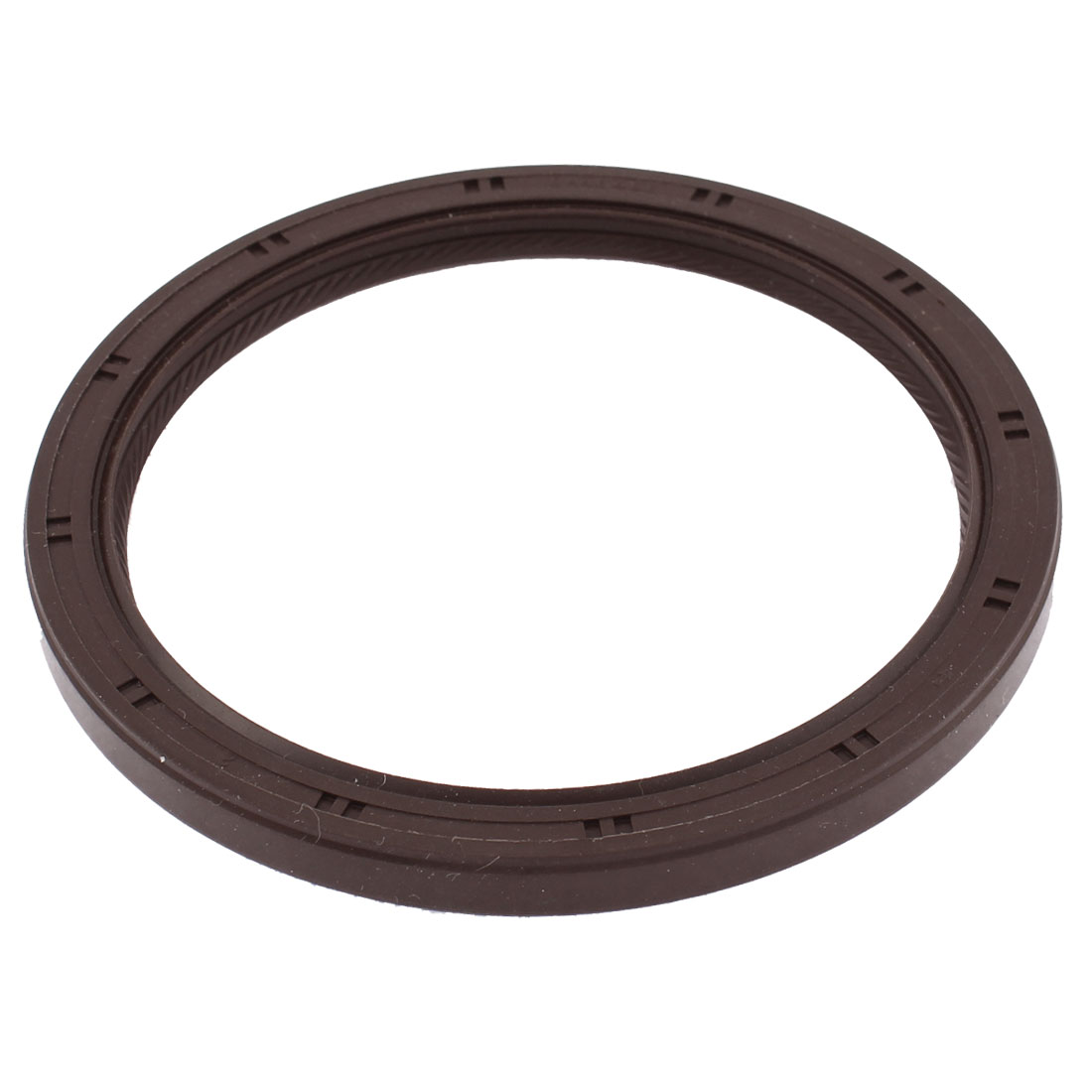 Engine Crankshaft Double Lipped Ring Oil Seal Gasket 84mm x 103mm x 8mm