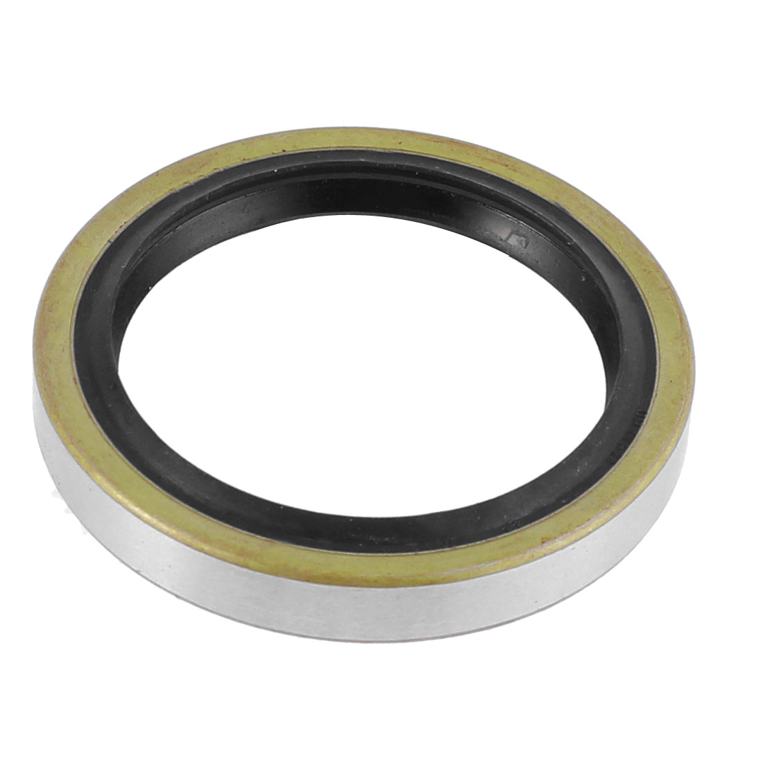 Auto Car Vehicle Front Wheel Oil Seal Gasket Washer 48mm x 65mm x 9mm
