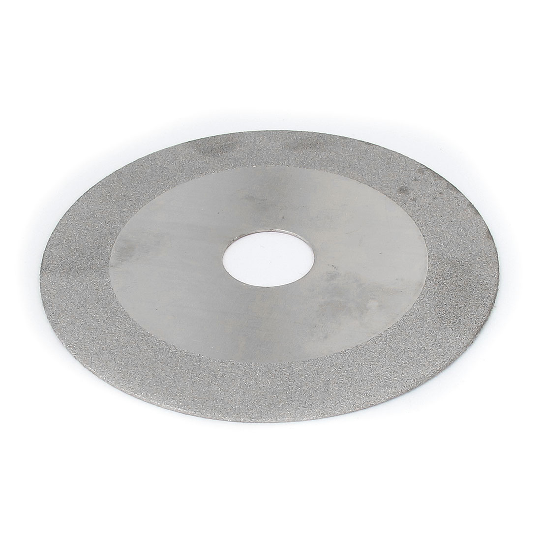 100mm Dia Marble Ceramic Stone Glass Diamond Coated Grinding Disc Wheel