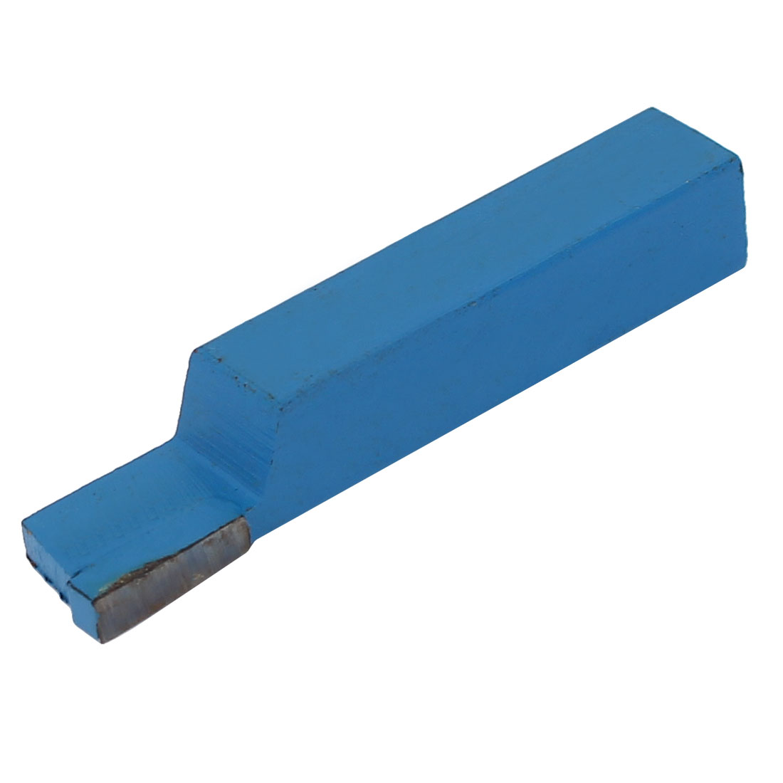 Blue Tungsten Carbide Turning Cutting Tool Holder for CNC Lathe