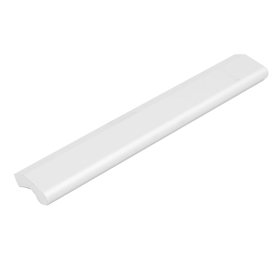 15cm Long Furniture Cabinet Drawer Aluminium Alloy Pull Handle