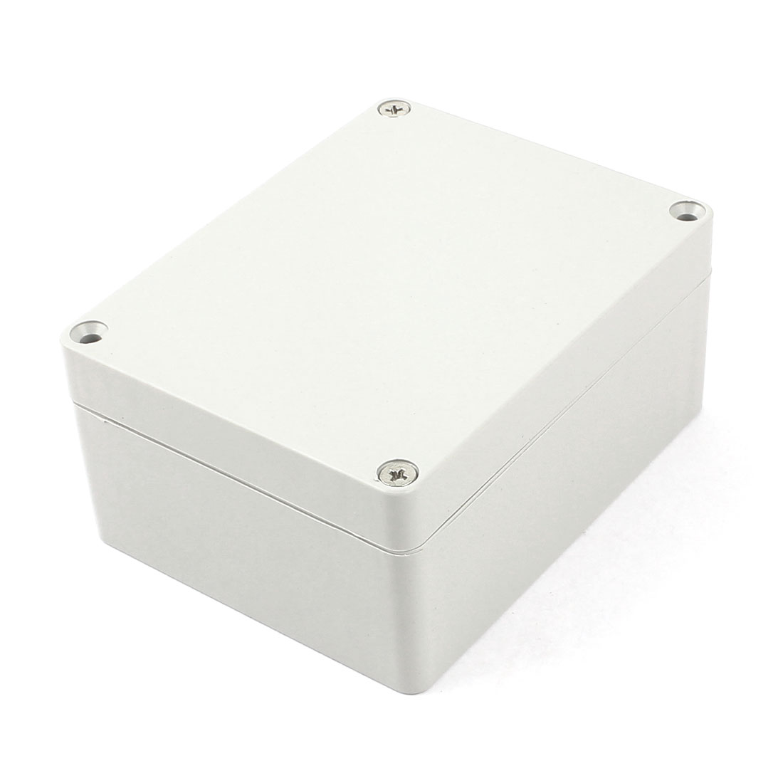 115x90x55mm Plastic Enclosure Electronic DIY Project Case Junction Box
