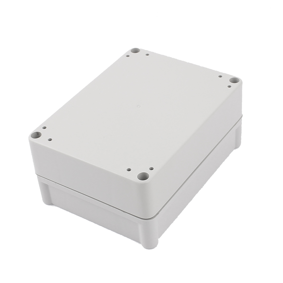 Dustproof IP65 Plastic Sealed Electronic Project Case Junction Box 140x105x63mm