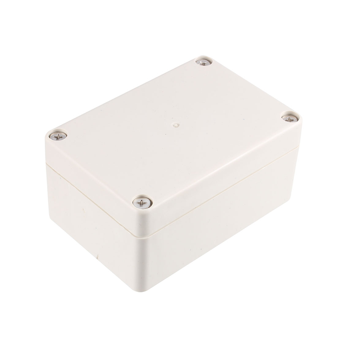 Outdoor Plastic Electrical Industrial Projector Enclosure Junction Box