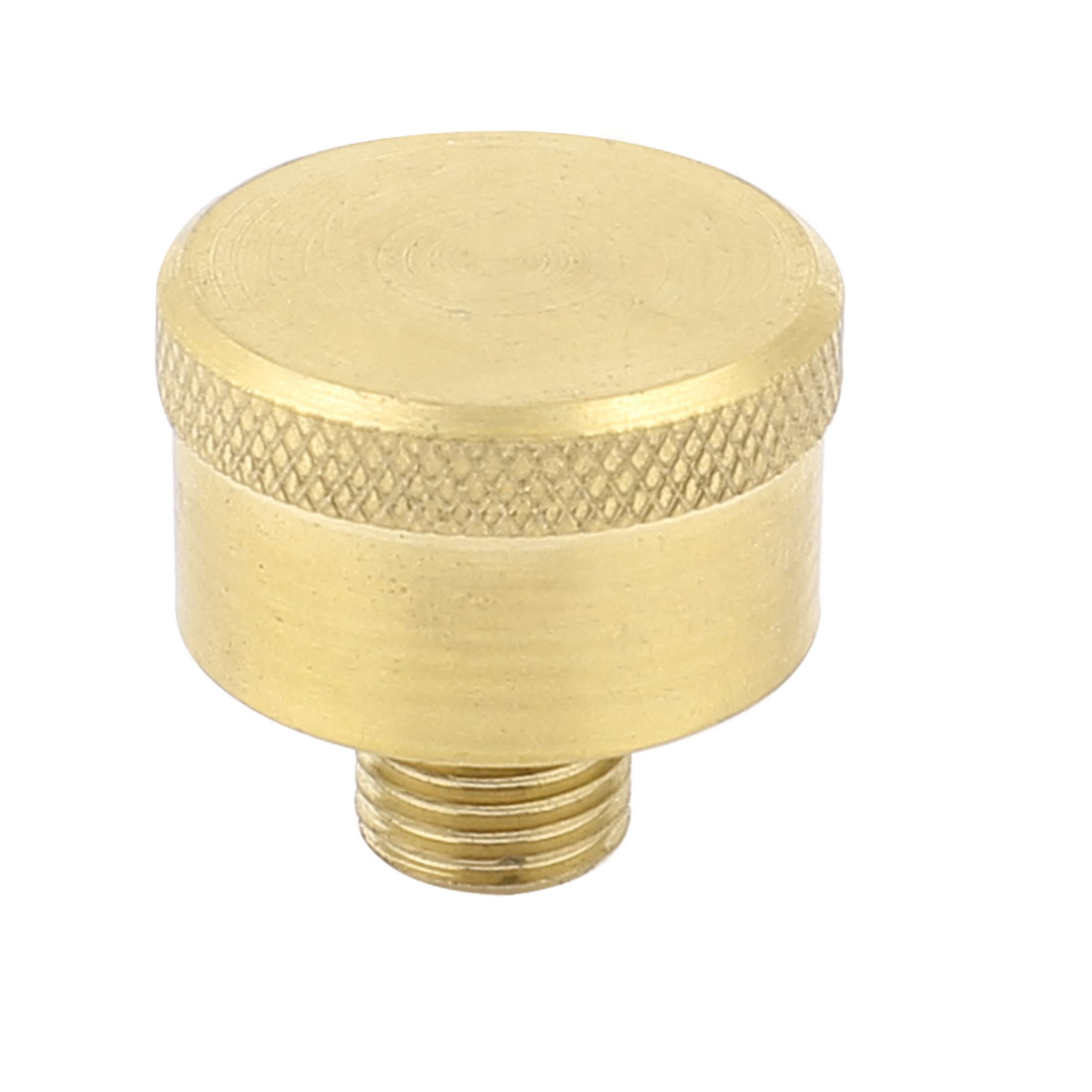 Replacement Oil Lubrication 1/4 NPT Male Thread Grease Cup Cap