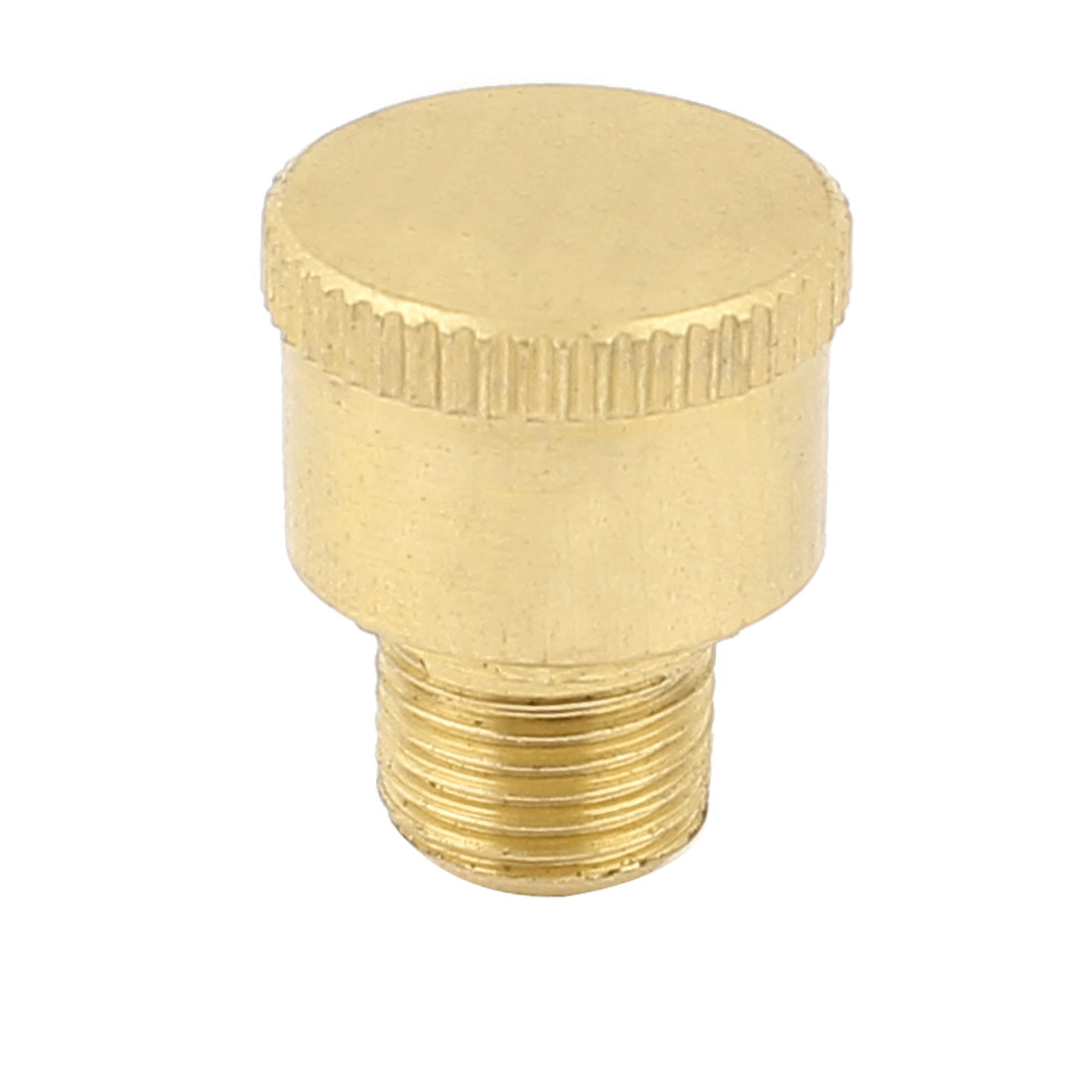 Replacement Oil Lubrication 1/8 BSP Male Thread Grease Cup Cap