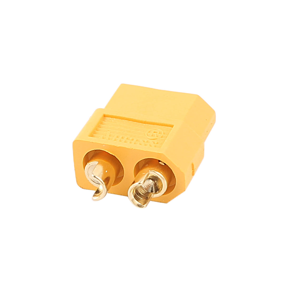 Spare Parts Male/Female XT60 Connector for RC Battery