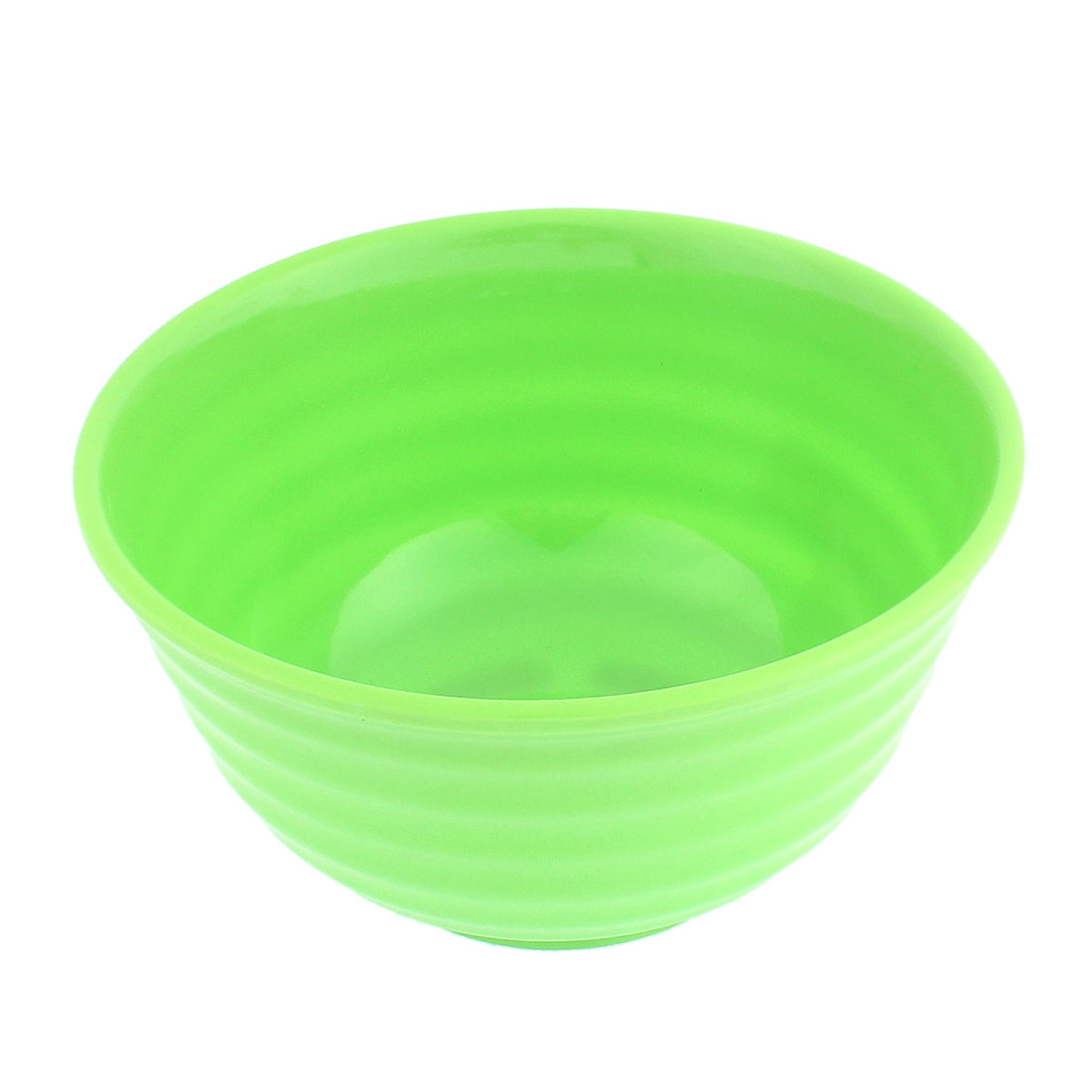 """Household Tableware Fruit Noodles Meal Soup Rice Bowl Container Holder 6"""" Dia"""