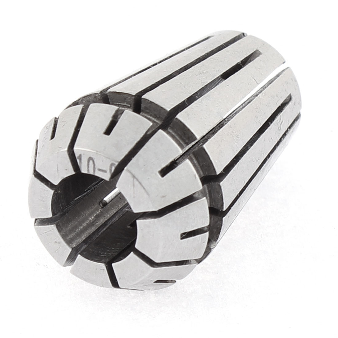ER20 10mm Spring Collet for CNC Engraving Machine