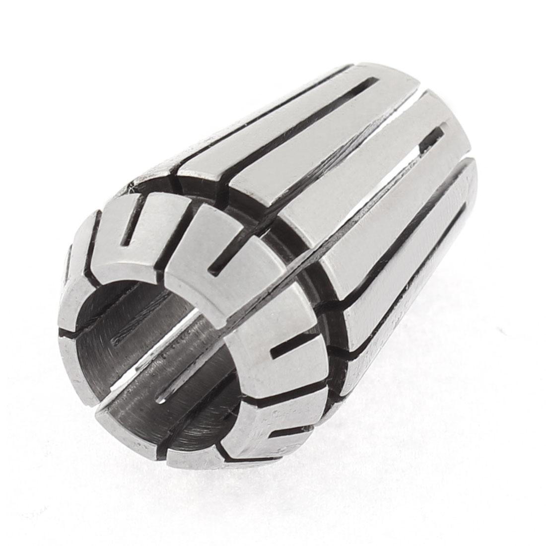 ER20 13mm Spring Collet Holder CNC Milling Lathe Tool 13-12mm Clamp Range