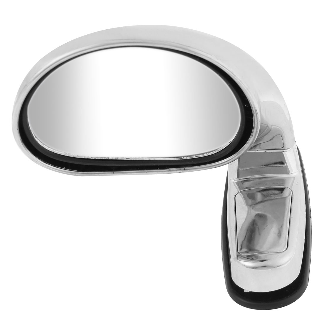 Car Auto Adjustable Sideview Assistant Fender Mirror
