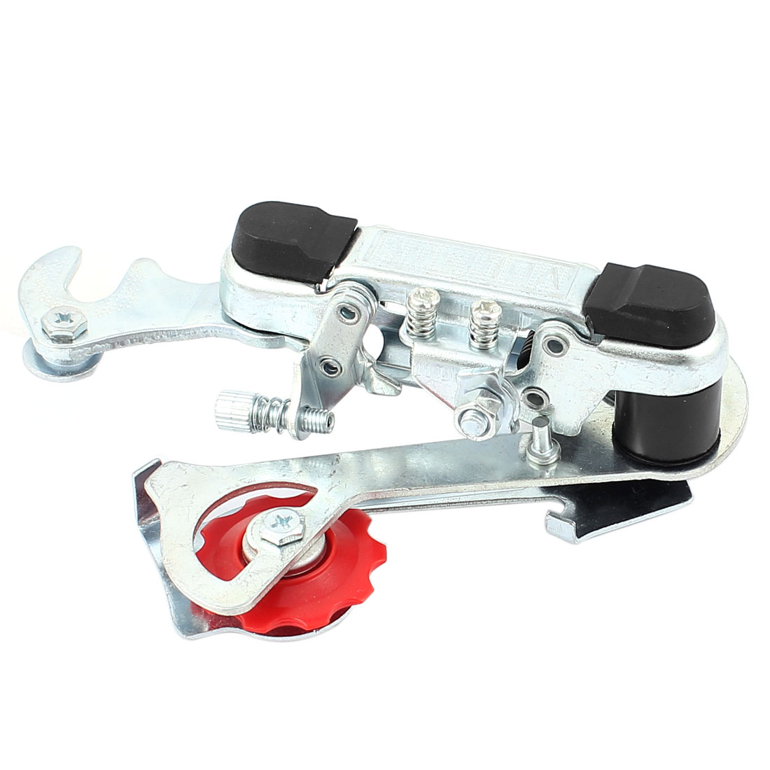 Mountain Bike Rod Bicycle Direct Attach Mount Rear Derailleur