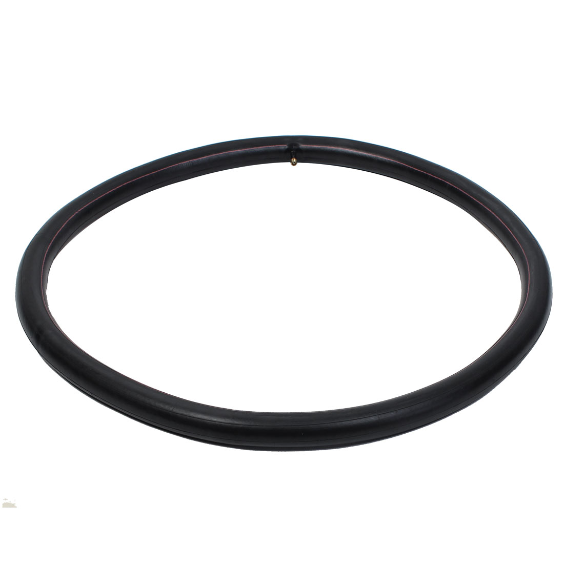 Black Bicycle Bike Cycling Inner Tire Tube 26 x 1.75/1.95/1 3/4