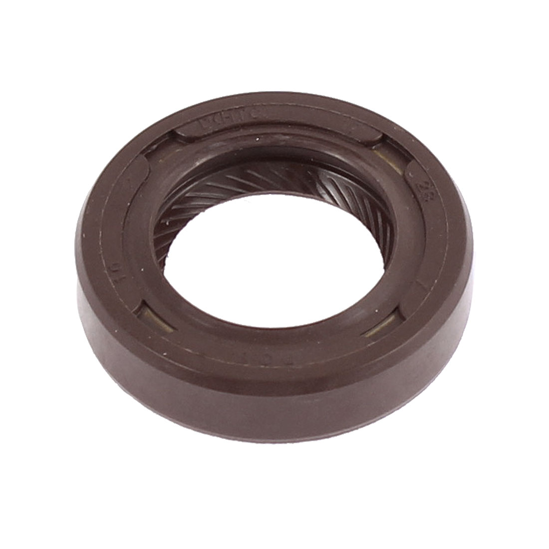 Oil Seal O Rings Gasket Washer 17mm x 28mm x 7mm