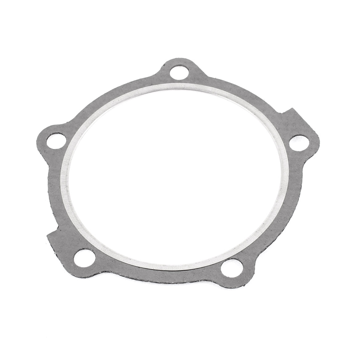 Auto Car 100mm Inner Dia Exhaust Flange Gasket