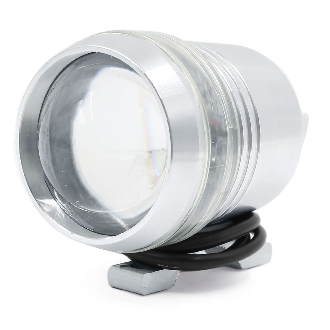 Waterproof U2 LED Motorcycle Car Headlight Fog Spot Light Working Lamp 30W 12V