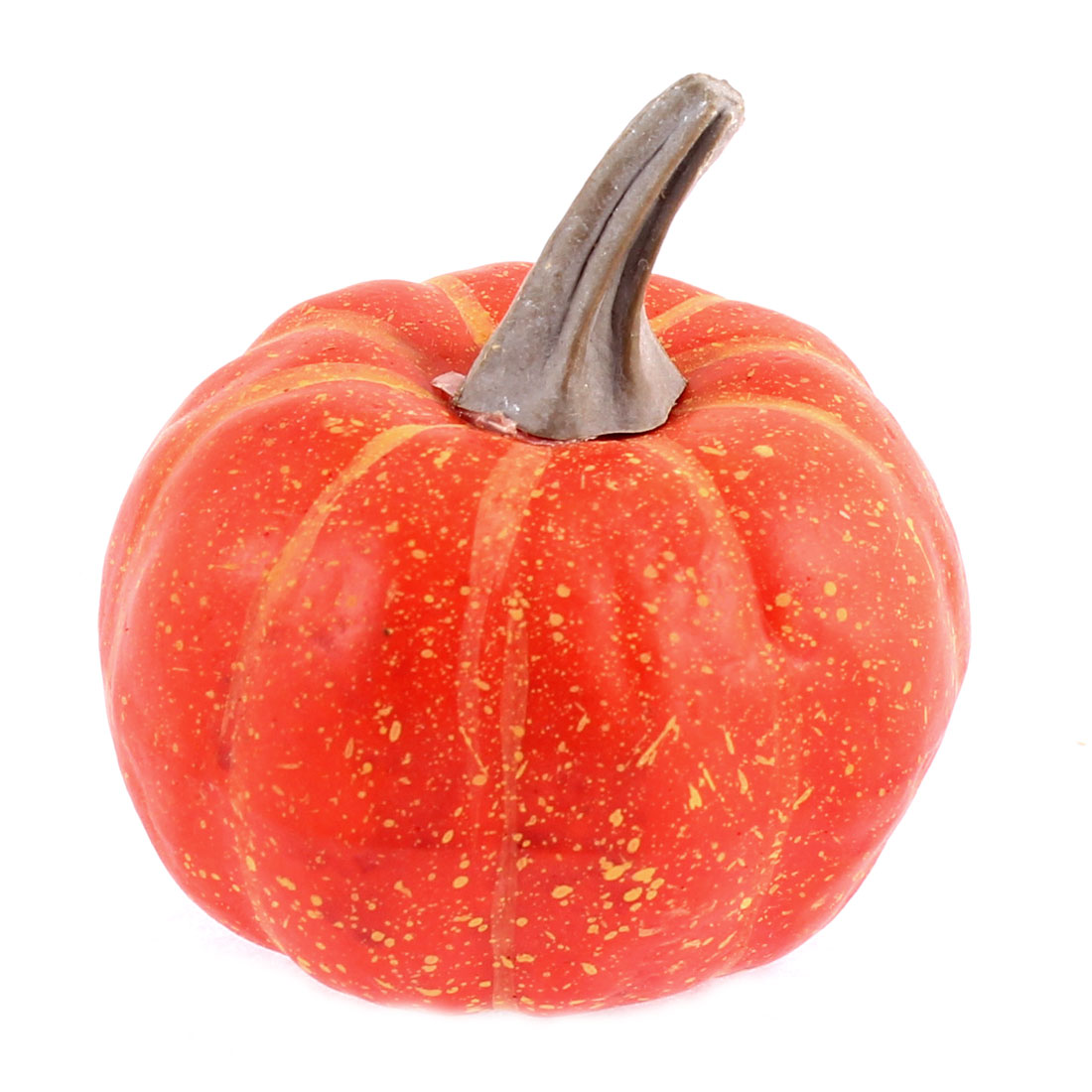 Home Artificial Foam Pumpkin Faux Vegetable Decor