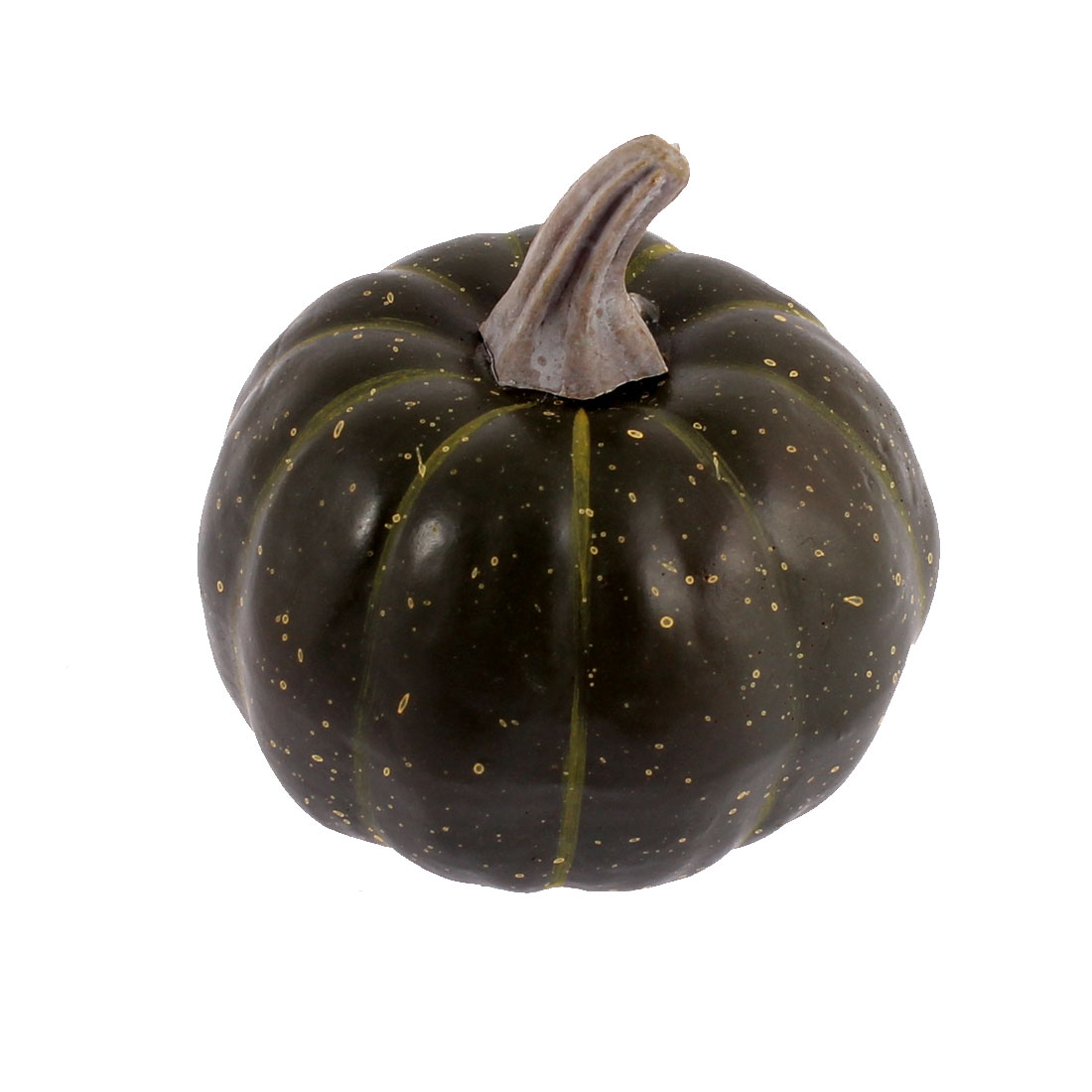 Home Artificial Foam Pumpkins Vegetable Decoration