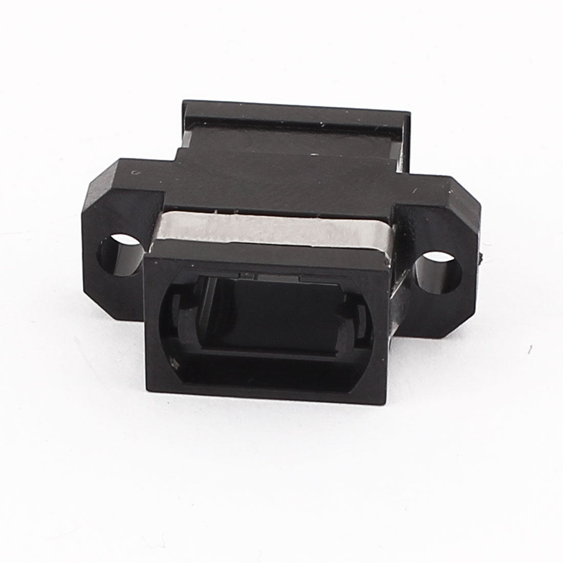 Fibre MPO/MTP SM Adapter Optical Fiber Coupler Connector