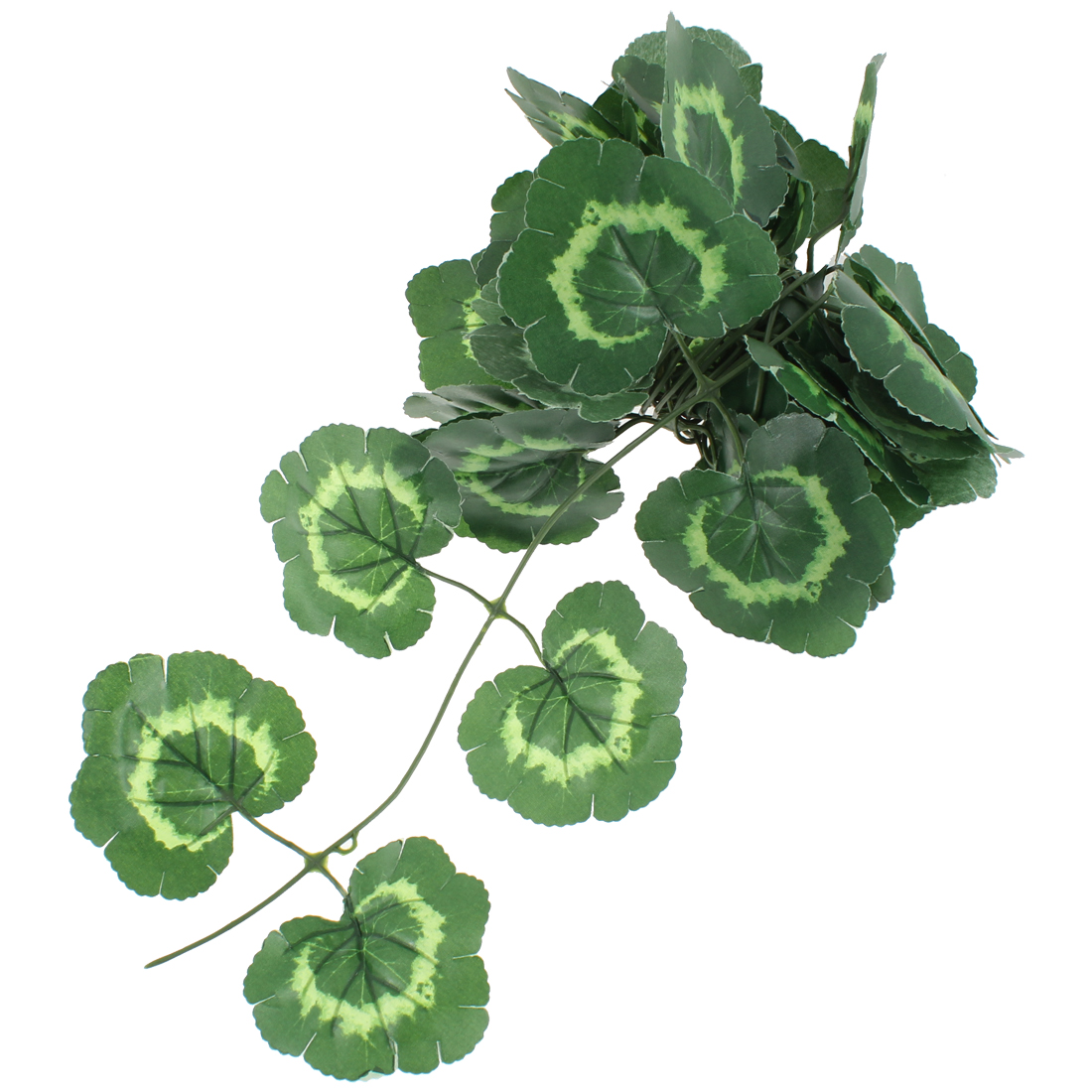 Artificial Ivy Leaf Plant Vine Foliage Home Wedding Decor