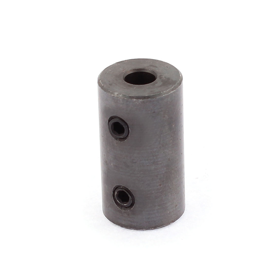 5mm to 6mm Steel Motor DIY Shaft Coupling Joint Connector