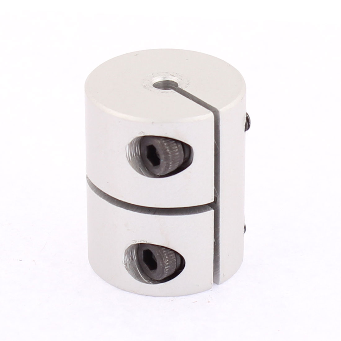 5mm to 3.175mm Aluminium Motor DIY Shaft Coupling Joint Connector